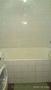 Ірпінь, вул Северинівська, 8 лінія, 3-х кім.кв. - Изображение #9, Объявление #1601477