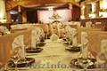 """Приглашаем посетить кафе-паб """"Афродита"""" - Изображение #2, Объявление #1605218"""