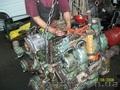 Ремонт дизельних двигунів та агрегатів до спец/сільгосп/авто-техніки