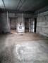 Продам Помещение нежилой фонд Святошинский район Софиевская Борщаговка - Изображение #10, Объявление #1606889