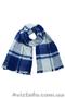 Зимний шарфы ( шарф) опт ( оптом) - Изображение #4, Объявление #1595472
