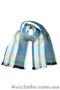 Зимний шарфы ( шарф) опт ( оптом) - Изображение #5, Объявление #1595472