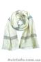 Зимний шарфы ( шарф) опт ( оптом) - Изображение #3, Объявление #1595472