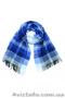 Зимний шарфы ( шарф) опт ( оптом) - Изображение #6, Объявление #1595472