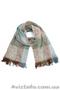 Зимний шарфы ( шарф) опт ( оптом) - Изображение #7, Объявление #1595472