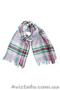 Зимний шарфы ( шарф) опт ( оптом) - Изображение #8, Объявление #1595472