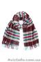 Зимний шарфы ( шарф) опт ( оптом) - Изображение #9, Объявление #1595472