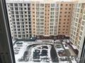 Продажа квартир в ЖК Софиевская Сфера от застройщика!