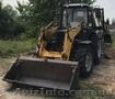 Продаем экскаватор-погрузчик ЭО-2201 Borex MTZ 82.P, 2008 г.в., Объявление #1605335