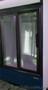 Шкафы холодильные бу стекло, витрины купе.Цена снижена!, Объявление #1606642