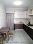 Сдам 1-комнатную квартиру с Евроремонтом Софиевская Борщаговка метро Академгород
