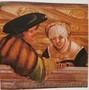Немецкая станковая живопись XVI века. Книга-альбом. - Изображение #6, Объявление #1606297