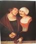 Немецкая станковая живопись XVI века. Книга-альбом. - Изображение #7, Объявление #1606297
