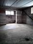 Продам Помещение нежилой фонд Святошинский район Софиевская Борщаговка - Изображение #2, Объявление #1606889
