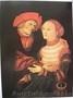 Немецкая станковая живопись XVI века. Книга-альбом. - Изображение #8, Объявление #1606297