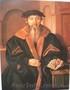 Немецкая станковая живопись XVI века. Книга-альбом. - Изображение #9, Объявление #1606297