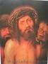 Немецкая станковая живопись XVI века. Книга-альбом. - Изображение #10, Объявление #1606297
