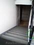 Продам Помещение нежилой фонд Святошинский район Софиевская Борщаговка - Изображение #3, Объявление #1606889