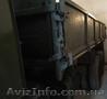 Продаем самосвал КАМАЗ 55102 колхозник, 7 тонн, 1987 г.в.  - Изображение #3, Объявление #1607390