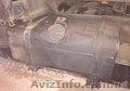 Продаем самосвал КАМАЗ 55102 колхозник, 7 тонн, 1987 г.в.  - Изображение #4, Объявление #1607390
