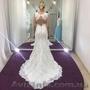 Свадебное платье (б/у), Объявление #1605719