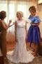 Свадебное платье (б/у) - Изображение #2, Объявление #1605719