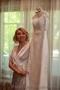 Свадебное платье (б/у) - Изображение #3, Объявление #1605719