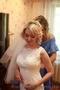 Свадебное платье (б/у) - Изображение #4, Объявление #1605719