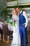 Свадебное платье (б/у) - Изображение #5, Объявление #1605719