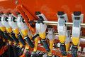 Сеялка универсальная зерновая СЗФ-4000-V, СЗФ-5400-V, СЗФ-6000-V (Вариаторная) - Изображение #3, Объявление #1608287