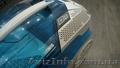Моющий пылесос Thomas sky xt, б/у - Изображение #4, Объявление #1605714