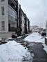 Продам Помещение нежилой фонд Святошинский район Софиевская Борщаговка - Изображение #5, Объявление #1606889
