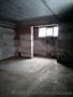 Продам Помещение нежилой фонд Святошинский район Софиевская Борщаговка - Изображение #7, Объявление #1606889