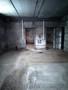 Продам Помещение нежилой фонд Святошинский район Софиевская Борщаговка - Изображение #8, Объявление #1606889
