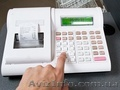 Отчетные бухгалтерские документы за проживание для командировочных