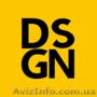 Разработка и редизайн сайтов, Объявление #1559841