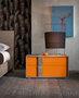 Покраска фасадов мебели Киев. Покраска деревянных изделий. - Изображение #3, Объявление #1608149