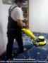 Химчистка ковров. Устранение пятен,  запахов. Чистка ковровых покрытий на дому.