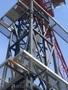 Продаем башенный верхнеповоротный кран JOST JT120-8, 8 тонн, 2008 г.в. - Изображение #8, Объявление #1604923