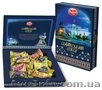 Конфеты подарочные в коробках Positive, Ассорти 500 г. - Изображение #3, Объявление #1606916