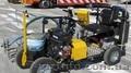 Машина дорожной разметки «Контур 50» - Изображение #2, Объявление #1604655