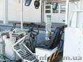 Машина дорожной разметки Kontur 700ТП, Объявление #1604662