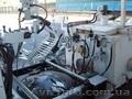 Машина дорожной разметки Kontur 700ТП - Изображение #2, Объявление #1604662