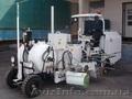 Машина дорожной разметки Контур 700 ТПК, Объявление #1604663