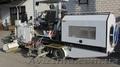 Машина дорожной разметки Kontur 700ТПС - Изображение #2, Объявление #1604664