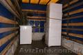Перевозка Холодильника Бровары, Объявление #1606404