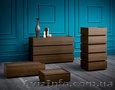 Покраска фасадов мебели Киев. Покраска деревянных изделий. - Изображение #4, Объявление #1608149
