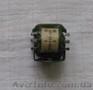 Трансформатор для пристроїв малої потужності, Объявление #1610737