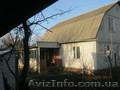 Продам большой дом Новый Быков,  500 м до центра