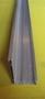 Карниз алюмінієвий, 7.5х5.5 см, довжина 228 і 281 см - Изображение #2, Объявление #1610851